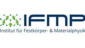 IFMP-Logo