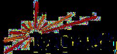 MCnet Logo