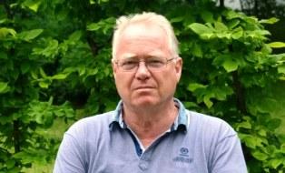 Prof. Dr. Jürgen Henniger