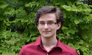 Jakob Beyer
