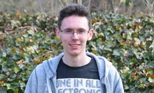Jan-Eric Nitschke