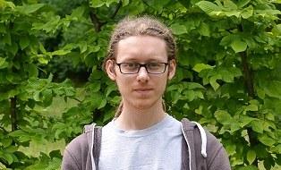 Philipp Lindenau