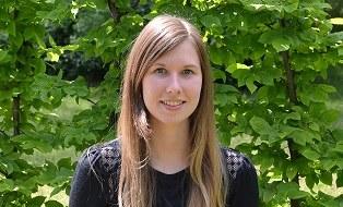 Sarah Krebs