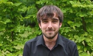 Steffen Turkat
