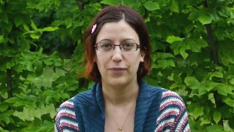Valentina Lozza