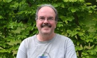 Prof. Dr. Kai Zuber