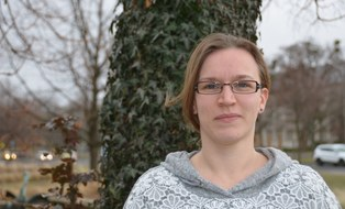 Nicole Beyer