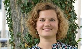 Lisa Johnsen