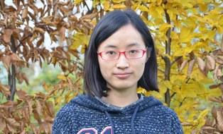 Yingjie Chu