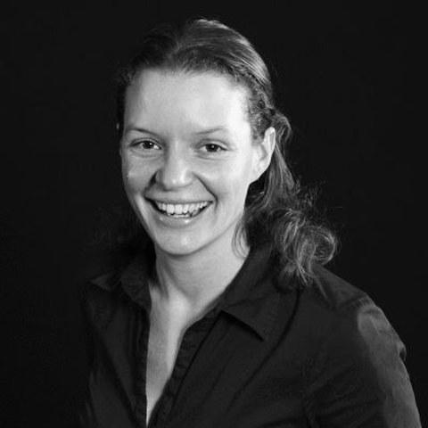 Monica Dunford