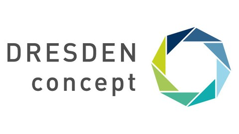 DRESDEN concept