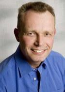 Prof. Dr. Roland Ketzmerick