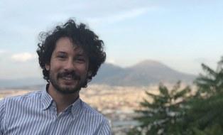 Tommaso Micallo