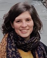 Rebekka Koch