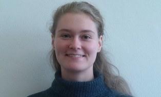 Charlotte Beneke