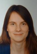Heike Eisenlohr