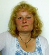 Gudrun Latus