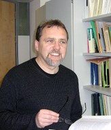 Dietmar Lehmann