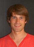 Tobias Meng