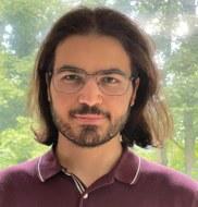 Christos Kourris