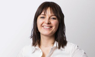 Katja Lesser