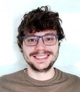 Michel Miranda