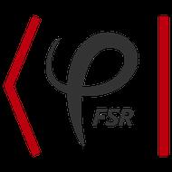 Logo des FSR Physik