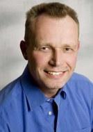 Roland Ketzmerick