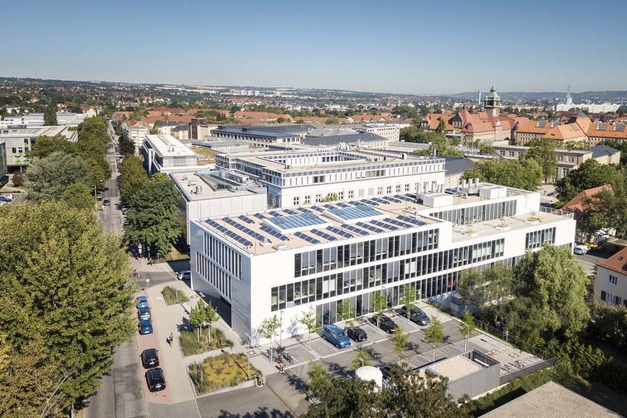 Bewerbung Studium Tu Dresden 8 7