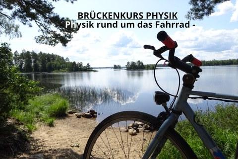 Brückenkurs Physik