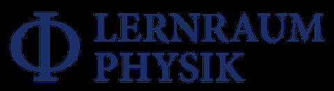 Logo Lernraum