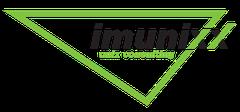imunixx GmbH