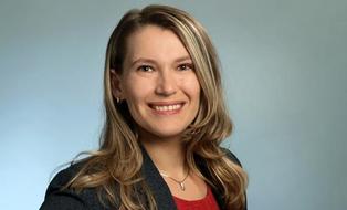 Tatjana Schoffer
