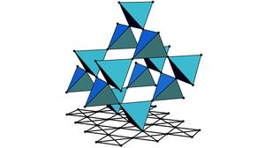 Logo SFB 1143