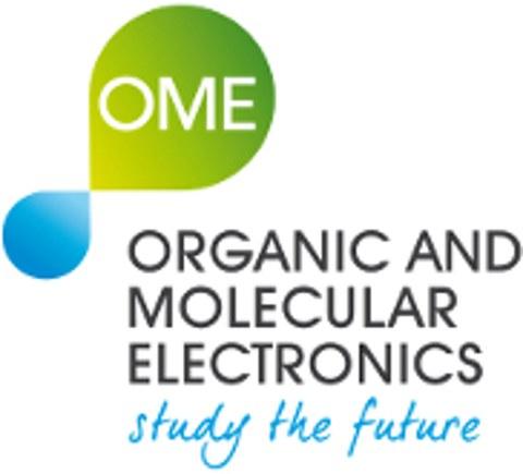 Logo OME
