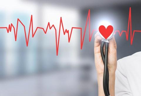 Pflege mit Herz (Toolkit)