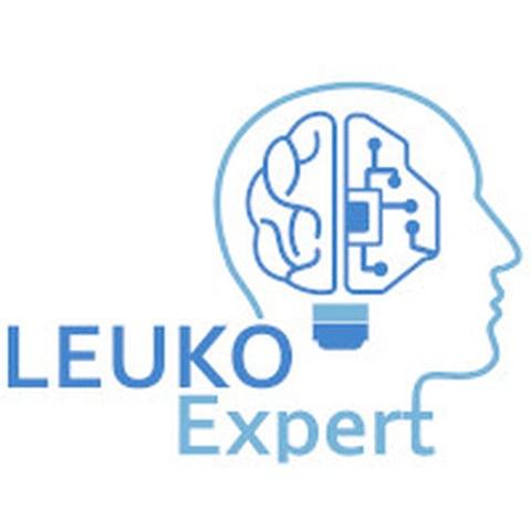 Logo_LEUKO-Expert