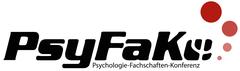Logo der Psychologiefachschaftenkonferenz