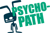 Logo des Psycho-Path e.V.
