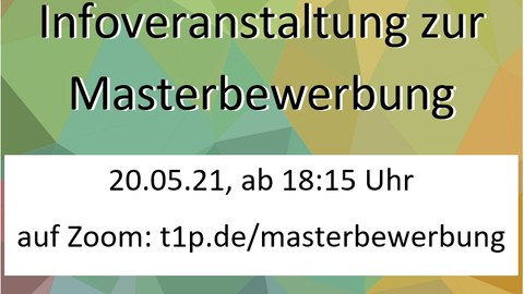 Info Masterbewerbung.jpg