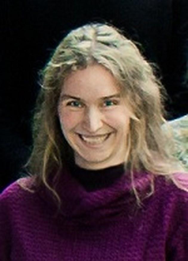 Romy M  ller     Professur f  r Ingenieurpsychologie und angewandte