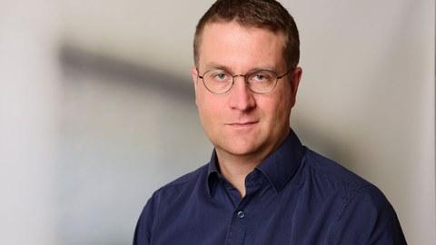 Daniel Leising