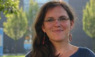 Anne Tomaschek