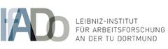 Leibniz-Institut für Arbeitsforschung an der TU Dortmund
