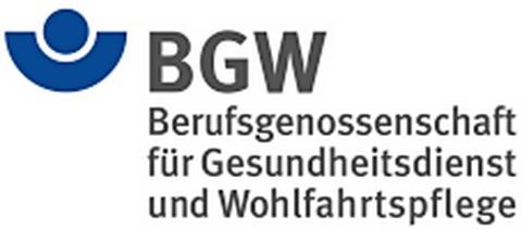 Logo BGW
