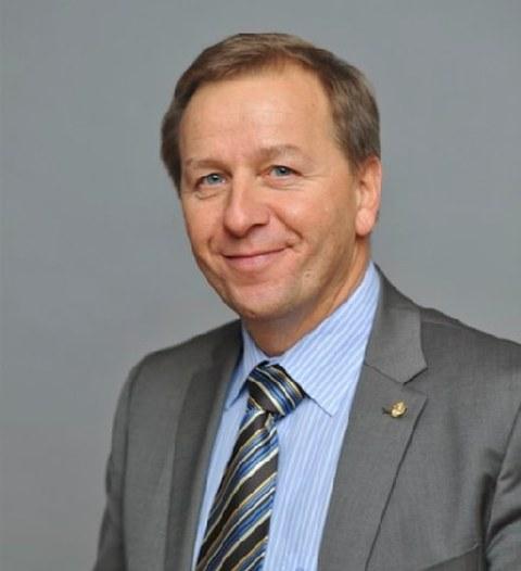 Prof. Dr. Clemens Kirschbaum