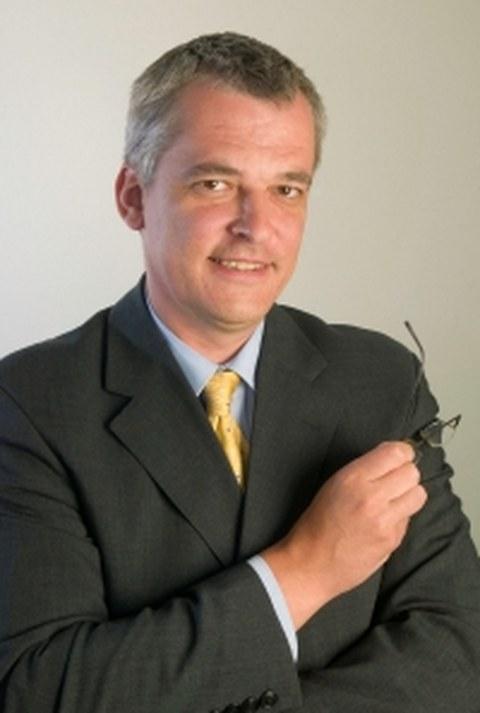 Thomas N.