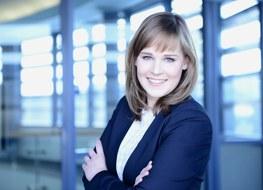Birgit Maicher M. Sc.