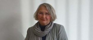 Jelena Sende