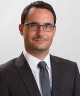 Prof. Dr. Lars Fritzsche